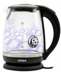 Электрочайник Rotex RKT 15-G