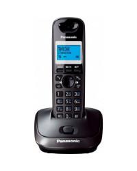 Телефон Panasonic KX-TG2511UAT