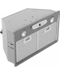 Вытяжка Best PASC 580 FM XS 52