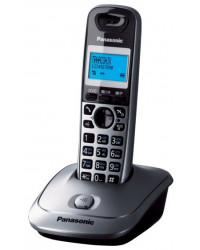 Телефон Panasonic KX-TG 2511 UAM