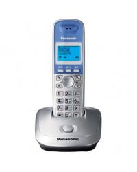 Телефон Panasonic KX-TG2511UAS