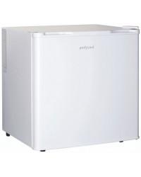 Холодильник Profycool BC-42B