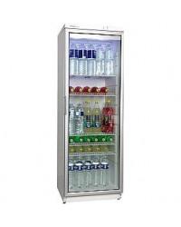 Холодильный шкаф-витрина Snaige CD350-1003