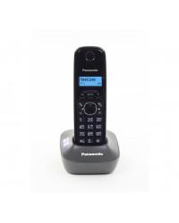 Телефон Panasonic KX-TG1611UAH