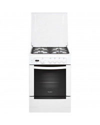 Кухонная плита Gefest 6100-04