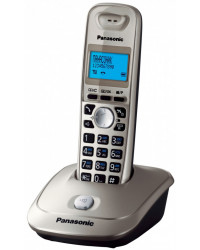 Телефон Panasonic KX-TG2511UAN