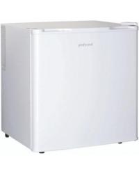 Холодильник Profycool BC-50B