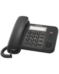 Телефон Panasonic KX-TS2352UAB