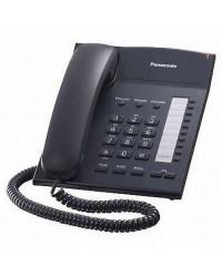 Телефон Panasonic KX-TS 2382 UAB