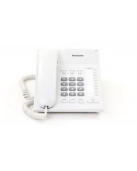 Телефон Panasonic KX-TS2382UAW