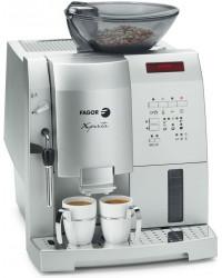 Кофеварка Fagor CAT-44 NG