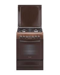Кухонная плита Gefest 6102-03 (0001)