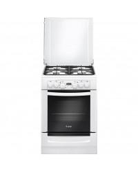 Кухонная плита Gefest 6102-03
