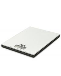 Напольные весы DEX DKS 403