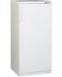Холодильник Атлант МХ-2822-66