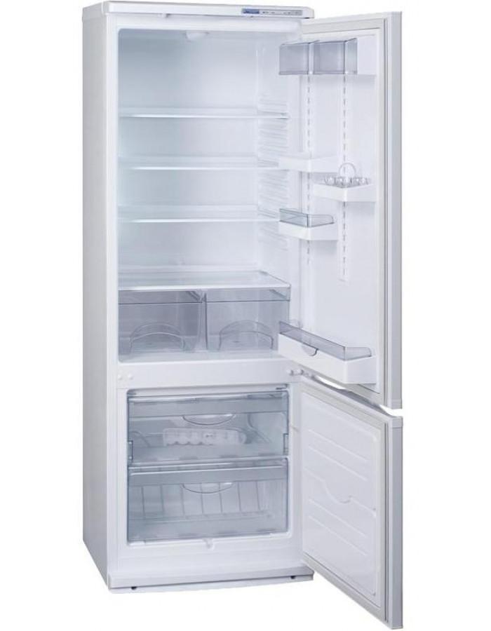Холодильник Атлант ХМ-4011-100