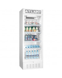 Винный шкаф Атлант ХТ 1000-000