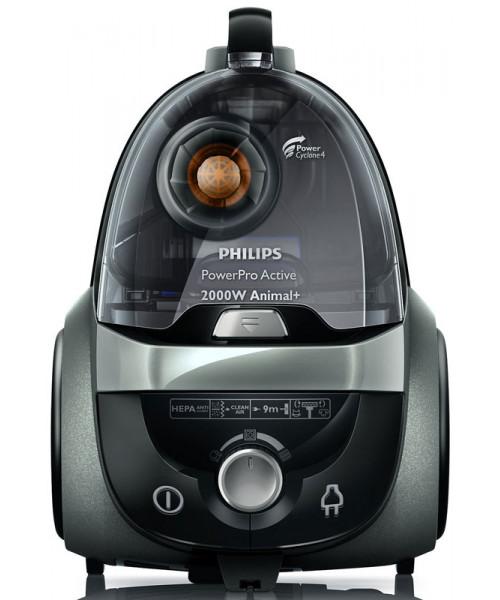 Пылесос Philips FC8634/01