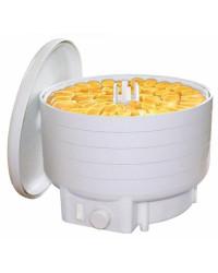 Сушка для продуктов БелОМО (5 реш)