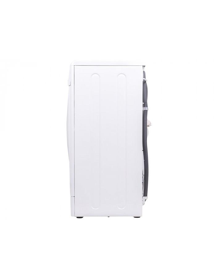 Стиральная машина Indesit IWSB 51051 UA