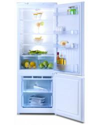 Холодильник Nord 237-012