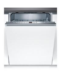 Посудомоечная машина Bosch SMV 46 AX 00 E