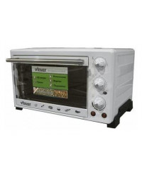 Печь электрическая Vimar VEO-4244 W