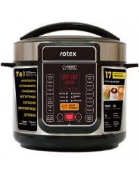 Мультиварка Rotex REPC 75-B