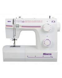 Швейная машинка Minerva M 86 V