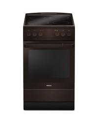 Кухонная плита Hansa FCCB 54000
