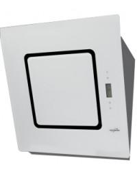 Вытяжка Universo AMALGAM-W-600-800