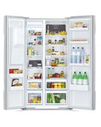 Холодильник Hitachi R-S700PUC2GS