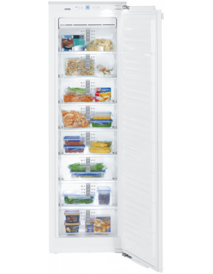 Холодильник Liebherr IGN 3556