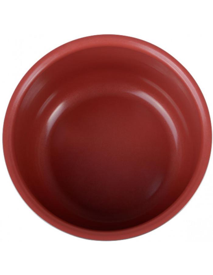 Чаша для мультиварки Redmond RB-C 422