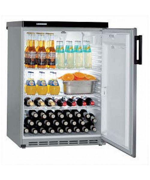Холодильник Liebherr FKvesf 1805