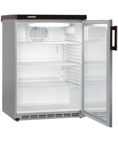 Холодильник Liebherr FKvesf 1803