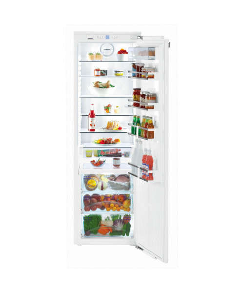 Холодильник Liebherr IKBP 3550