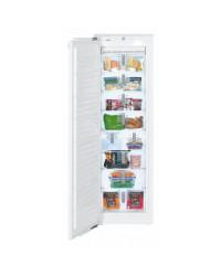 Холодильник Liebherr SIGN 3566