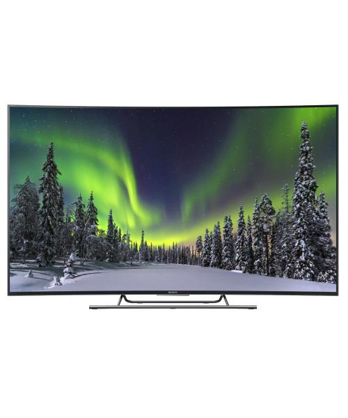 Телевизор Sony KD-65 S 8505 CBR2