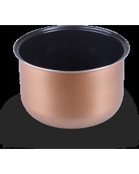 Чаша для мультиварки Redmond RB-A 600