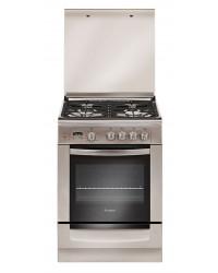 Кухонная плита Gefest  6100-03 (0004)