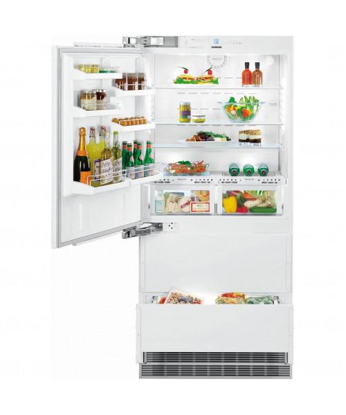 Холодильник Liebherr ECBN 6156 617