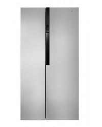 Холодильник LG GC-B 247 JMUV