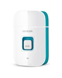 Бритва Sencor SMS 3014 TQ