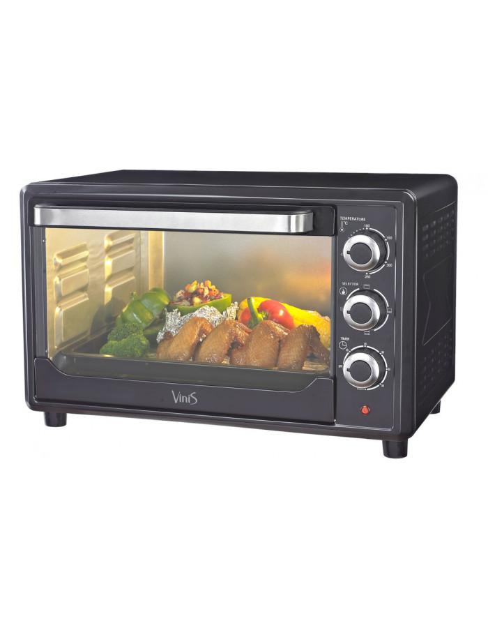 Печь электрическая Vinis VO-3616 B