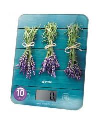 Кухонные весы Vitek VT-2415