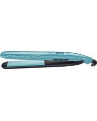 Щипцы для волос Remington S 7300