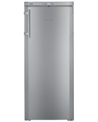 Холодильник Liebherr GNPef 2313