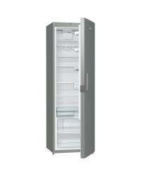 Холодильник Gorenje R 6191 DX