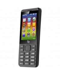 Мобильный телефон Fly FF281 (Black)